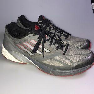Adidas Adiprene 9.4oz Shoes